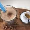 Kawa śniadaniowa