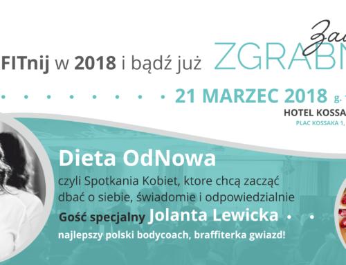 RozFITnij w 2018-profesjonalny brafitting z Jola Lewicka i Li Parie