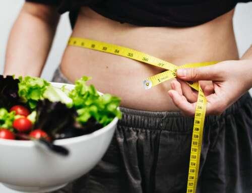 DO BIEGU, GOTÓW, START… kilka wskazówek jak rozpocząć dietę